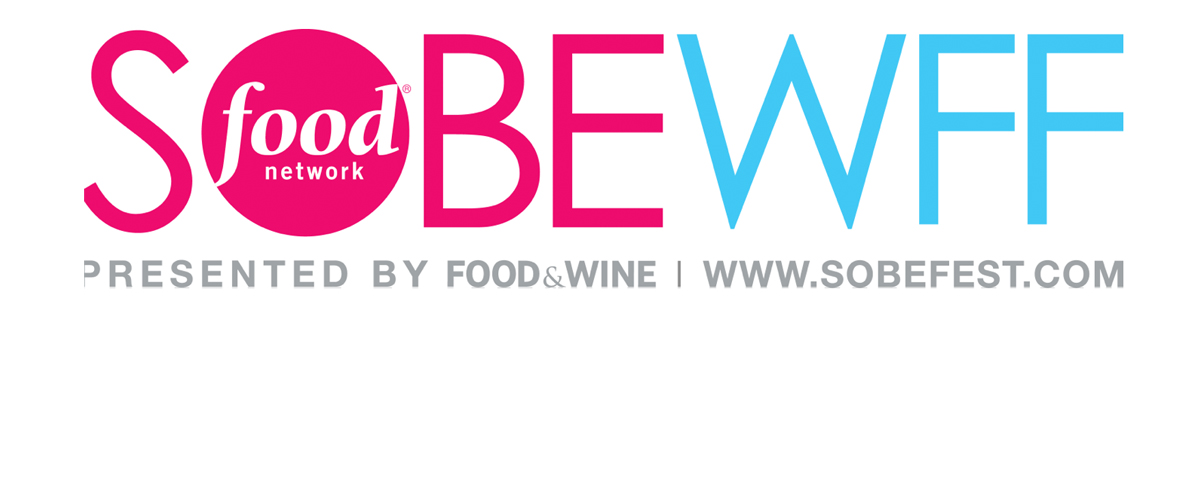 SOBE Food and Wine